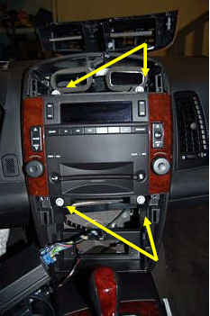 97 Honda Civic Ex Fuse Box Diagram besides Watch further Ford Rear AC moreover Index3 further Watch. on 2003 cadillac escalade wiring diagram