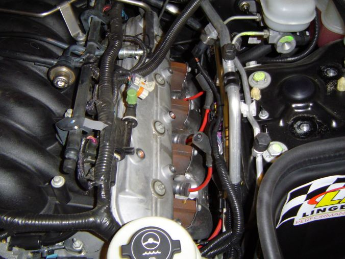 17 cts cts v faq header install procedure 2004 cadillac cts coil pack wiring diagram at gsmx.co