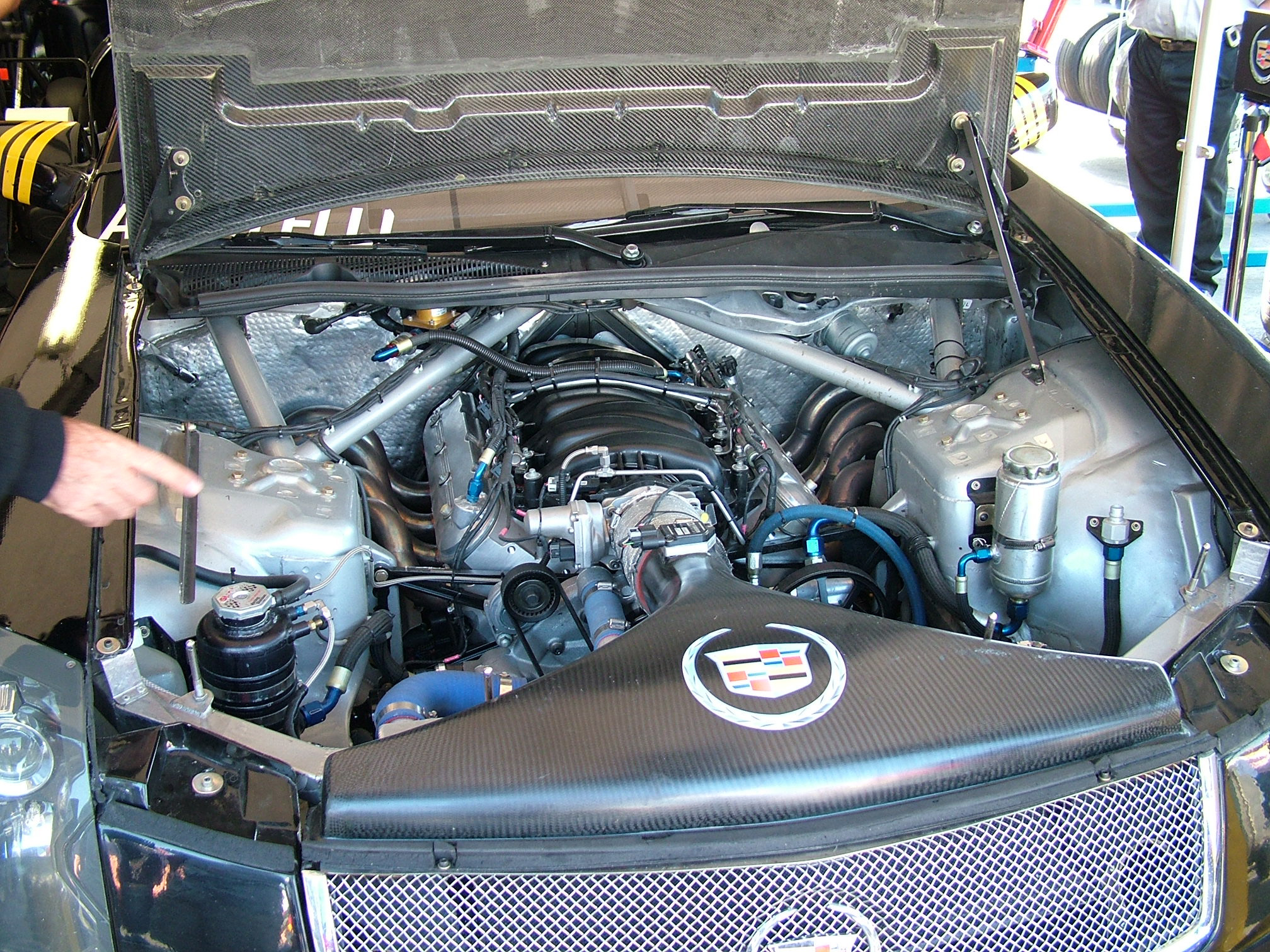 Cts 3 6l Engine Diagram Quick Start Guide Of Wiring 2003 Cadillac Http Wwwcadillacforumscom Forums Rh 20 18 Travelmate Nz De Parts 2006
