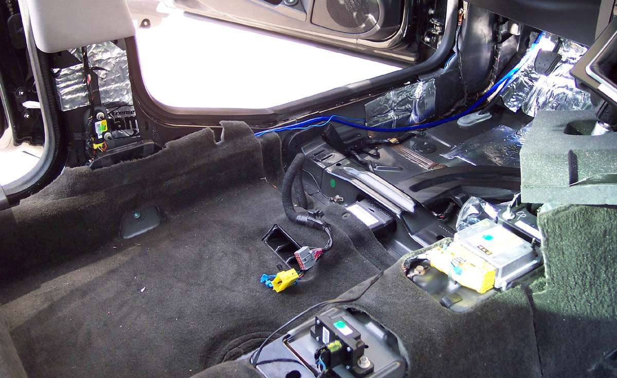 Install 2012 Chrysler 300 Front Suspension Diagram For A Fuse Box Cadillac Srx Rear 2006 Struts